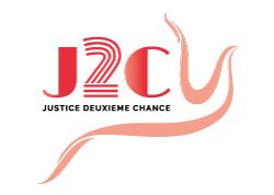 Logo J2C