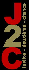 Logo J2C - Un-O Background